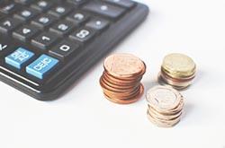 Paskolų refinansavimas internetu