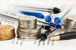 Vartojimo paskola – skolinkitės greitai ir pigiai!