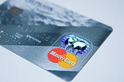 Paskolos be kredito patikrinimo