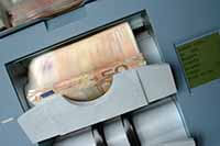 banko paskolos skaiciuokle