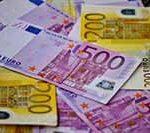 paskolos iki 5000 eurų
