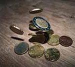 refinansavimo paslaugos