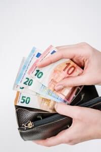 Kredito bendrovės sąlygos
